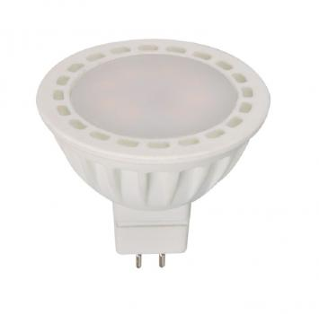 Bioledex KADO LED Spot MR16 GU5,3 3.6W 240Lm Warmweiss