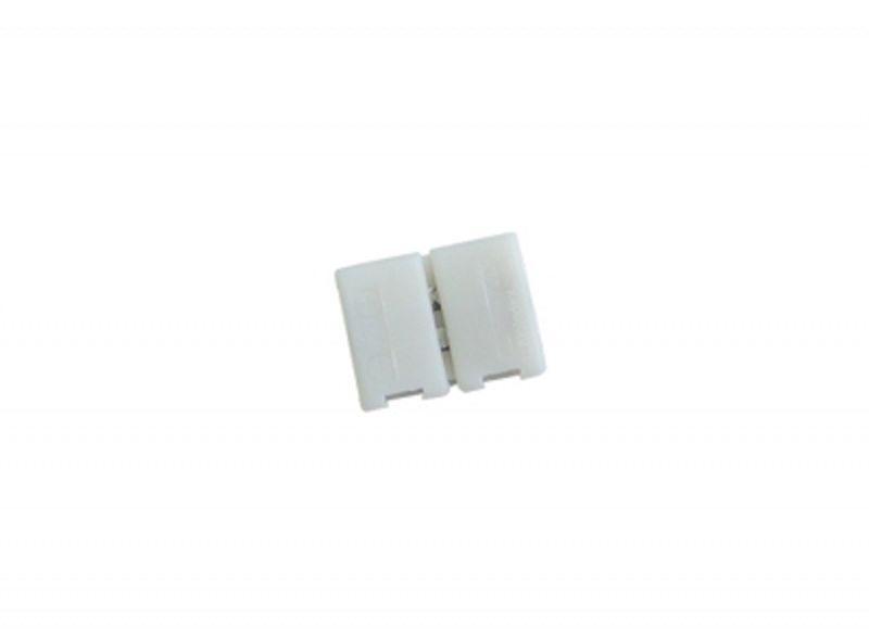 BIOLEDEX LED Streifen Connector 8mm ZVE-SMD1-186